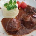 La Finca by Alioli, restaurant spaniol