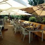 Argentine - Cele mai frumoase restaurante