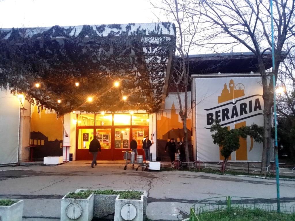 Restaurante Cu Muzica De Petrecere Evaluare Restocracy