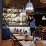 Caju restaurantul lui Joseph Hadad 01