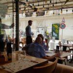 Caju restaurantul lui Joseph Hadad 04