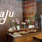 Caju restaurantul lui Joseph Hadad 05