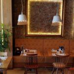 Caju restaurantul lui Joseph Hadad 07