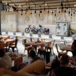Caju restaurantul lui Joseph Hadad 08