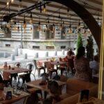 Caju restaurantul lui Joseph Hadad 09