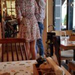 Caju restaurantul lui Joseph Hadad 21