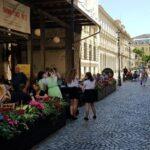 Caru cu Bere restaurant turistic 05