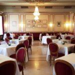 Casa Capsa restaurant si cofetarie 04