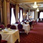 Casa Capsa restaurant si cofetarie 08