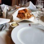 Casa Capsa restaurant si cofetarie 12