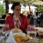 Casa Doina restaurant traditional romanesc 05