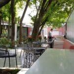 Casa di David, restaurant international cu bucatarie fina in Parcul Herastrau din Bucuresti