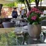 Casa di David - Cele mai frumoase restaurante
