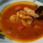 Cucina, restaurant italian traditional la Marriott, chef Francesco Castrovillari