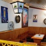 Die Deutsche Kneipe, mic si vechi restaurant german in Bucuresti