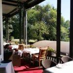 Diplomat - Cele mai frumoase restaurante