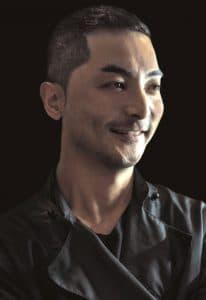 Dl Yuki