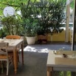 Restaurant italian in Bulevardul Primaverii