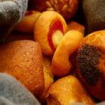 Grano, magazin de delicatese si bistrou italian la Bucuresti
