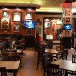 Hard Rock Cafe Bucuresti