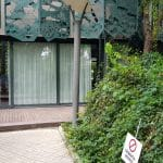 Isoletta, restaurant italian de peste si fructe de mare in Parcul Herastrau