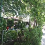 Isoletta - Cele mai frumoase restaurante