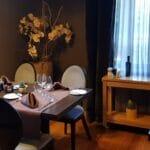 Joseph restaurantul lui Chef Joseph Hadad in Bucuresti 04