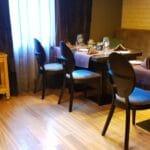 Joseph restaurantul lui Chef Joseph Hadad in Bucuresti 12