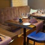 Joseph restaurantul lui Chef Joseph Hadad in Bucuresti 13