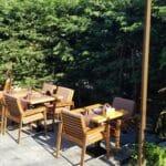 Joseph restaurantul lui Chef Joseph Hadad in Bucuresti 28