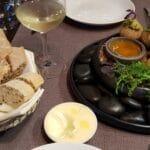 Joseph restaurantul lui Chef Joseph Hadad in Bucuresti 35
