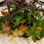 Joseph restaurantul lui Chef Joseph Hadad in Bucuresti 37