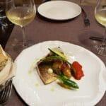 Joseph restaurantul lui Chef Joseph Hadad in Bucuresti 38