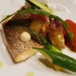Joseph restaurantul lui Chef Joseph Hadad in Bucuresti 40