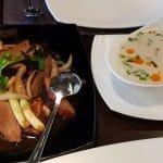 Kunnai, restaurant cu bucatarie thailandeza contemporana in Bucuresti