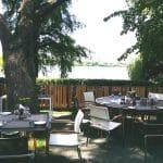 La Brasserie Bistro & Lounge - Cele mai frumoase restaurante