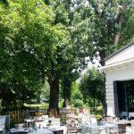 La Brasserie - Cele mai frumoase restaurante
