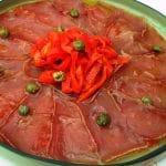 La Finca by Alioli in Grigore Alexandrescu, restaurant spaniol