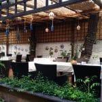 La Finca by Alioli, restaurant cu specific spaniol in Bucuresti