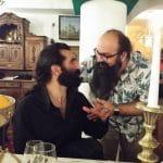 Locanta Jaristea, restaurant cu program artistic in Bucuresti