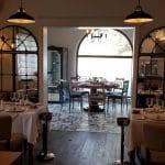 Mesogios Seafood - Cele mai frumoase restaurante