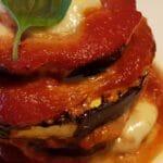 Mozzafiato, restaurantul italian din Nusco Tower de la Piata Floreasca
