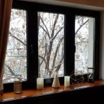 Poesia, restaurant cu bucatarie italiana fina la Piata Charles de Gaulle