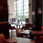 Prime Steak Seafood restaurant de cina la Radisson Blu 04