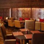 Prime Steak Seafood restaurant de cina la Radisson Blu 06