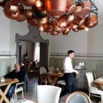 Restaurant Poesia
