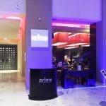 Restaurant Prime Radisson