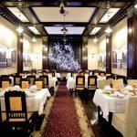 Restaurant Vatra Neamului Bucuresti