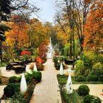 Casa Doina - Cele mai frumoase restaurante
