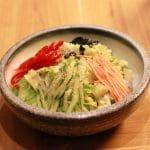 Zen Sushi Dorobanti